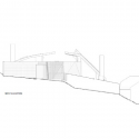 Seaview House / Parsonson Architects Elevation