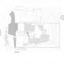Seaview House / Parsonson Architects Site Plan