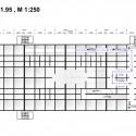 Pireo Museo Subacuático de la Competencia Antigüedades Entrada / Varios planta Arquitectos 07