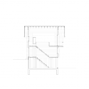 House in Reckingen / Roman Hutter Architektur Section