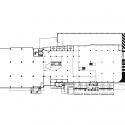 TUKCOM I.T.mall Sriracha / Supermachine Studio Plan