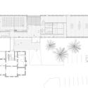 Community Centre / Beer Architektur Städtebau Plan