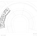 Rainbow Housing Project / ARK-house Architects Site Plan