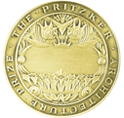 See ArchDaily's exclusive coverage of the Pritzker Prize