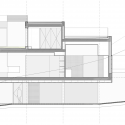 Casa Coma 02 / Juan Marco Section