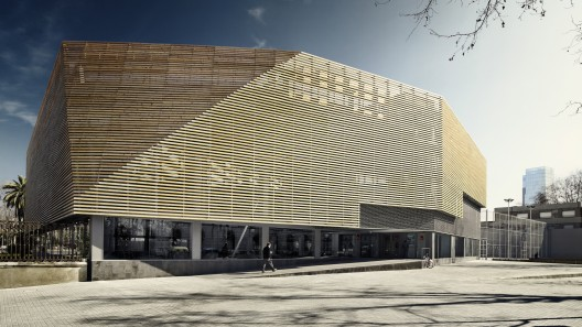 http://ad009cdnb.archdaily.net/wp-content/uploads/2013/03/50eba74cb3fc4b25d5000187_sports-facility-batlle-i-roig-arquitectes_pav_ciutadella_pan_73_79-528x297.jpg