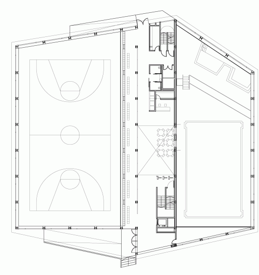 http://ad009cdnb.archdaily.net/wp-content/uploads/2013/03/50eba853b3fc4b25d5000192_sports-facility-batlle-i-roig-arquitectes_plan2-528x559.png