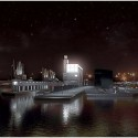 Piraeus Underwater Antiquities Museum Competition Results honorable mention 03