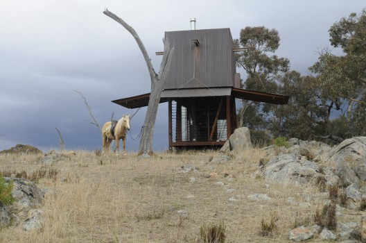 http://ad009cdnb.archdaily.net/wp-content/uploads/2013/03/5134c8b3b3fc4bf1dd00019a_permanent-camping-casey-brown-architecture_permanant_camping_dsc3870_rob_brown-528x350.jpg