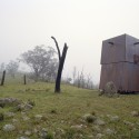 Permanent Camping / Casey Brown Architecture © Penny Clay