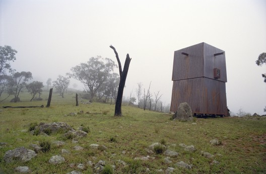 http://ad009cdnb.archdaily.net/wp-content/uploads/2013/03/5134c910b3fc4b6c220001a2_permanent-camping-casey-brown-architecture_permanant_camping2_15_penny_clay-528x346.jpg