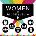 AD Editorial Round Up: Women in Architecture AD Editorial Round Up: Women in Architecture