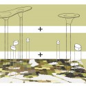 Re-Think Athens Competition Entry  / ABM Arquitectos diagram 03