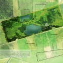 Living Landscape: The Great Fen Visiting Center Proposal / Atelier CMJN diagram 01
