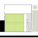 N10-Eiras Sports Facility / Comoco General Plan