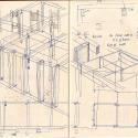 N10-Eiras Sports Facility / Comoco Sketches