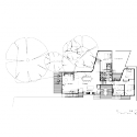 TreeHouse / FMD Architects Plan