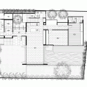 YAK01 / AA-D First Floor Plan
