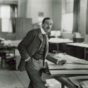 Neues Museum Weimar Honors Henry van de Velde's Contribution to European Modernism Courtesy of Louis Held © Klassik Stiftung Weimar