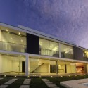 LF House / Itara Arquitectos Courtesy of Itara Arquitectos