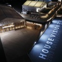 House Vision 2013 Exhibition Hits Tokyo Courtesy of Retail Design Blog
