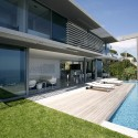 Head Road 1815 / SAOTA © SAOTA