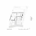 Head Road 1815 / SAOTA Plan