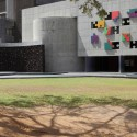 Nirma Vidyavihar / Apurva Amin Architects Courtesy of Apurva Amin Architects