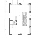 Coal Mill / Atelier Hoffman Plan