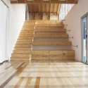 Gangjin Children Center / JYA-RCHITECTS Courtesy of JYA-RCHITECTS