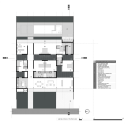 Between Yards / XXeStudio Plan