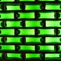Heineken WOBO: When Beer Met Architecture © Flickr - ©Fotero