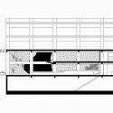 Coffee Shop / 314 Architecture Studio Elevation