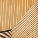 Takhassussi Patchi Tienda / Lautrefabrique Architectes © Luc Boegly
