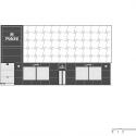 Takhassussi Patchi Tienda / Lautrefabrique Architectes Altura