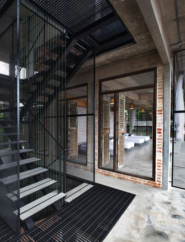 1000  images about architektur world on pinterest