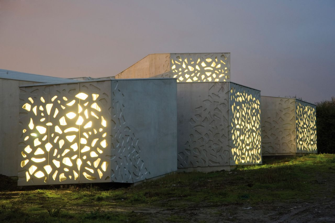 Mus e d 39 art mus es and art on pinterest for O architecture lille