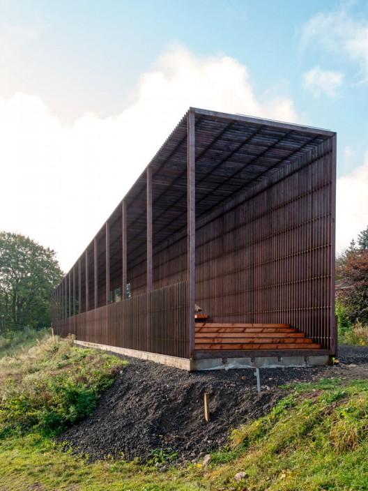 Schneider Schumacher schneider schumacher archives arquitectura estudioquagliata com