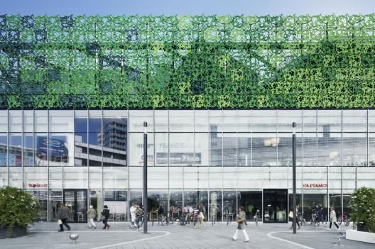 http://ad009cdnb.archdaily.net/wp-content/uploads/2013/03/515270dbb3fc4b5fe500003d_kulturbau-and-mall-benthem-crouwel-architects_043_jk011012-528x351.jpg