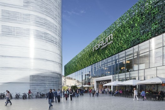 http://ad009cdnb.archdaily.net/wp-content/uploads/2013/03/51527145b3fc4b5fe5000043_kulturbau-and-mall-benthem-crouwel-architects_072_jk011012-528x351.jpg