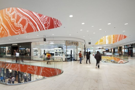 http://ad009cdnb.archdaily.net/wp-content/uploads/2013/03/51527158b3fc4bd06600003f_kulturbau-and-mall-benthem-crouwel-architects_129_jk011012-528x351.jpg