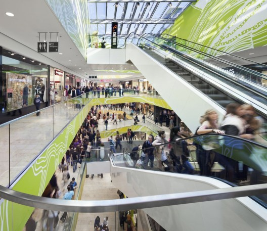 http://ad009cdnb.archdaily.net/wp-content/uploads/2013/03/51527174b3fc4bd066000041_kulturbau-and-mall-benthem-crouwel-architects_134_jk011012-528x457.jpg