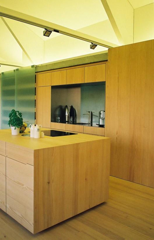 Moderne Gestaltung Boardroom Kolenik | March 2013 Nick Socrates