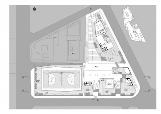 109 Architects Archives Arquitectura Estudioquagliata Com