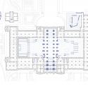 rijksmuseum cruz y ortiz arquitectos archdaily