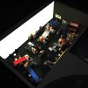 Milan Design Week 2013: Oficina para la Vida / Jean Nouvel Cortesía de Cosmit