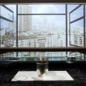 Mejores productos diseñados Arquitecto de la Semana del Diseño de Milán 2013 Herramientas para la Vida / OMA © Agostino Osio