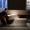 Best Architect-Designed Products of Milan Design Week 2013 Tools for Life / OMA © Agostino Osio