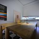 Milan Design Week 2013: Oficina para la Vida / Jean Nouvel Russotti © Alessandro