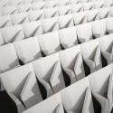 Mejores arquitecto Productos de Diseño de Milán Semana de la matriz de asientos para 2013 Poltrona Frau / ZHA